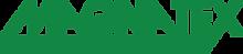 Logo_Magnatex.png