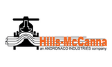 Logo_Hills_McCanna.png
