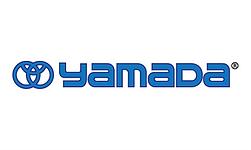 Logo_Yamada.png