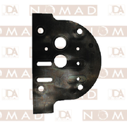 Gasket Replacement Parts that fit WIlden®Replacement Parts that fit WIlden®