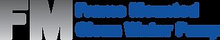 FM_Logo_Fade.png