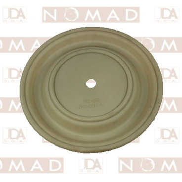 Diaphragm Replacement Parts that fit Wilden®