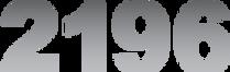 2196_Pump_Logo.png