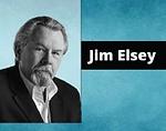 Jim_Elsey.png