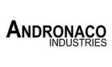 Logo_Andronaco.png