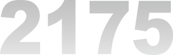 2175_Logo_Fade.png