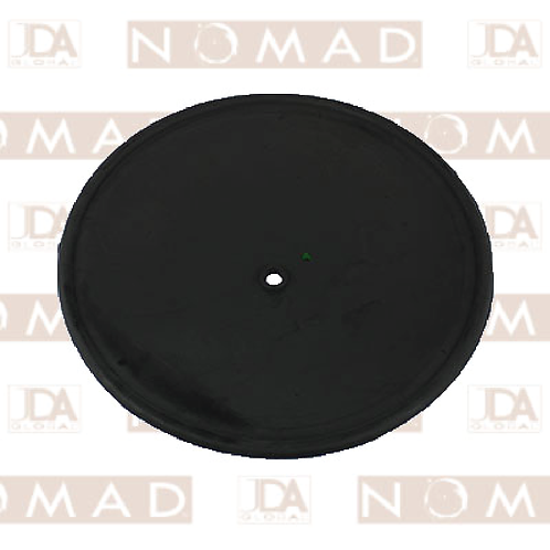 Back-Up Diaphragm that fits Wilden® 2""