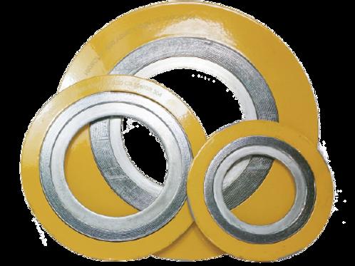 Spiral Wound Gasket (304ss)