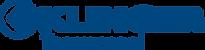 Logo_Klinger_Thermoseal.png