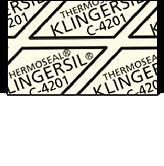 4201_logo.png