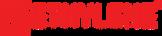 Logo_Ethylene.png