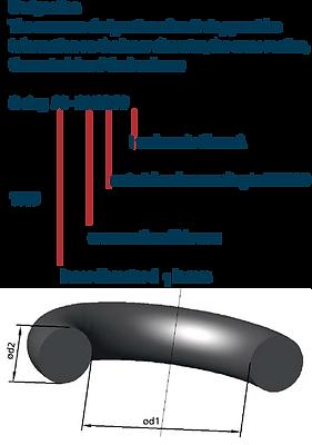 O-RING_DESC_TECH.png