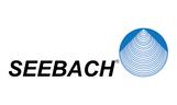 Logo_Seebach.png