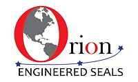 Logo_Orion.png