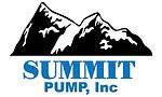 Logo_Summit_Pump.png