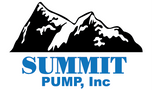 Logo_Summit_Pump.png