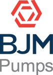 Logo_BJM.png