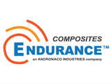Logo_Endurance.png