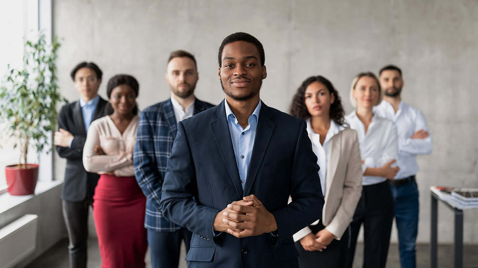 Leadership.%20Successful%20African%20Bus