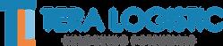 TLI Unlocking Potentials Logo.png