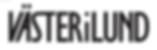 Logo,_Väster_i_Lund,_medium.png