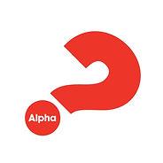 Student Alpha start ht '21