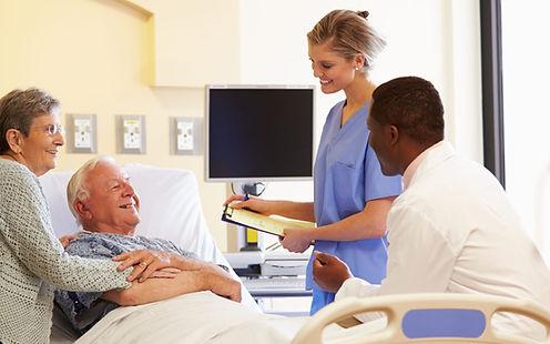 skilld nursing.jpg