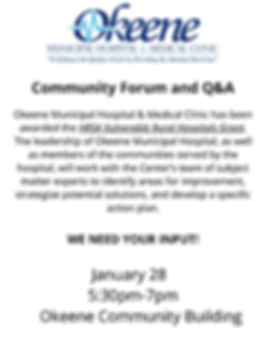Community Forum and Q&A.png