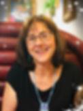 Susan Duffy.jpg