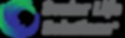 SLS Logo-R v2.png