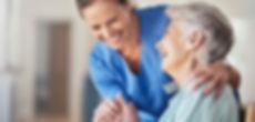 skilled nursing 5.jpg