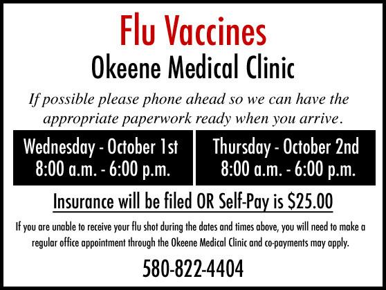 Flu Vaccine Web-Okeene.jpg
