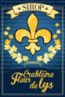 efdl logo.jpg