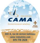 CAMA J.jpg