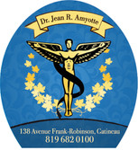 Dr Jean J.jpg