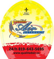 Qualite air.jpg