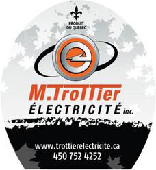 MTrottier J.jpg