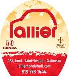 Lallier J.jpg