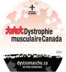 Dystrophie J.jpg