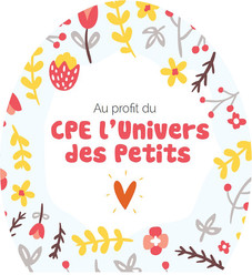 CPE J.jpg