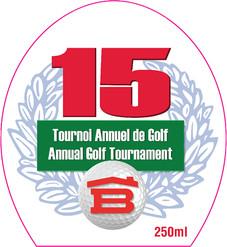tournoi golf.jpg
