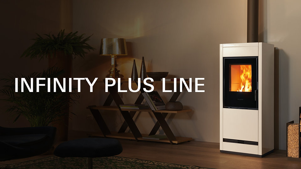 INFINITY-PLUS-LINE_1920x1080.jpg