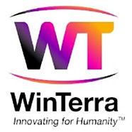 WinTerra+Logo_Alt+version.jpg