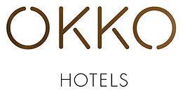 Okko Hotels Logo