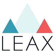 leax.jpg
