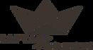 logo%20josh_edited.png