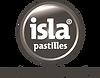 isla_logo_zorgtvoorstemenkeel_edited_edi