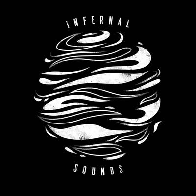 Branding & Merchandise | Infernal Sounds