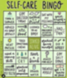 self-care-bingo.jpg
