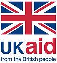 UK-aid-logo.jpg